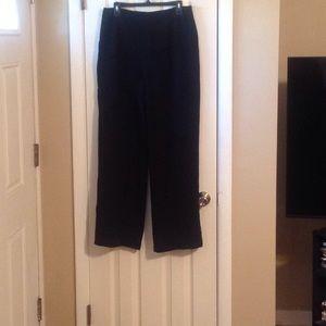 INC dress/work pants Sz: 14